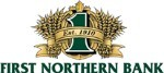 first northern logo.png